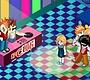 Speel het nieuwe girl spel: Mijn Discotheek 2
