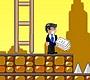 Speel het nieuwe girl spel: Bedrijfsspion