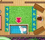 Play the new Girl Flash Game: Babysitting 2