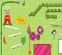 Speel het nieuwe girl spel: Hamburger Machine