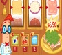 Play the new Girl Flash Game: Squirrel of Sandwich