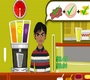 Play the new Girl Flash Game: Top That Deux