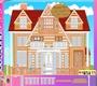 Speel het nieuwe girl spel: Bouw je Huis