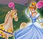 Speel het nieuwe girl spel: Assepoester Avontuur