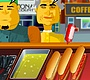 Play the new Girl Flash Game: Hot Dog Bush