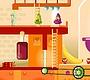 Speel het nieuwe girl spel: IJsfabriek