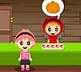 Speel het nieuwe girl spel: Carnavalswinkel