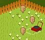 Speel het nieuwe girl spel: 30 Dagen Honing