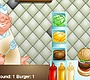 Speel het nieuwe girl spel: Hamburger Bakker