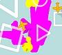 Speel het nieuwe girl spel: Snel tekenen 2