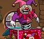 Speel het nieuwe girl spel: Speelgoedwinkel
