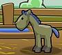 Speel het nieuwe girl spel: Paardenstal