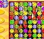 Speel het nieuwe girl spel: Ultimate Jewel