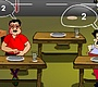 Play the new Girl Flash Game: Indian Pancake House
