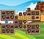 Speel het nieuwe girl spel: Chocolade Huis
