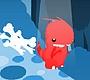 Speel het nieuwe girl spel: Dino Baby 2