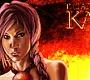 Speel het nieuwe girl spel: Kayla Avontuur