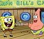 Speel het nieuwe girl spel: Spongebob Bokstoernooi