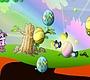 Speel het nieuwe girl spel: Paashaas Eggy