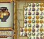 Speel het nieuwe girl spel: Atlantis Quest