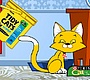 Play the new Girl Flash Game: Virtual Pet