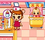Play the new Girl Flash Game: Daycare Nurse