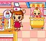 Speel het nieuwe girl spel: Baby Dagopvang