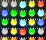Speel het nieuwe girl spel: Vissen Opblazen