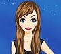 Speel het nieuwe girl spel: HipHop Meid