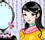 Speel het nieuwe girl spel: Tiener Make Up