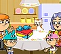 Play the new Girl Flash Game: Find the Pet