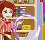 Speel het nieuwe girl spel: Personal Shopper 1