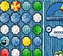 Speel het nieuwe girl spel: De Paraplu Truc