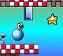 Speel het nieuwe girl spel: Jump N Bump