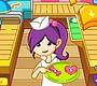 Speel het nieuwe girl spel: Cookie Maker