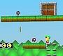 Speel het nieuwe girl spel: Jump For Coins 3D