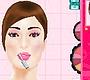 Speel het nieuwe girl spel: Make Up Wonderen
