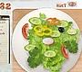Speel het nieuwe girl spel: Salade van de Dag