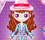 Play the new Girl Flash Game: Sue Fashion Designer