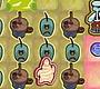 Speel het nieuwe girl spel: Spongebob Bom
