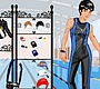 Play the new Girl Flash Game: Swimming Boy Dress Up
