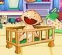 Speel het nieuwe girl spel: Ultieme Babysitter 1