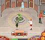 Speel het nieuwe girl spel: Jane's Hotel 2