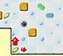 Speel het nieuwe girl spel: Duck Tiles
