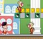 Speel het nieuwe girl spel: Super Rayne's World
