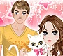 Play the new Girl Flash Game: Makeover Designer