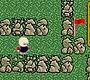 Speel het nieuwe girl spel: Maze Stopper