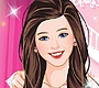 Speel het nieuwe girl spel: Linda Opmaken