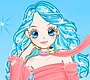 Play the new Girl Flash Game: Goddess Dress Up