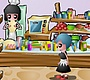 Play the new Girl Flash Game: Cookie Tycoon